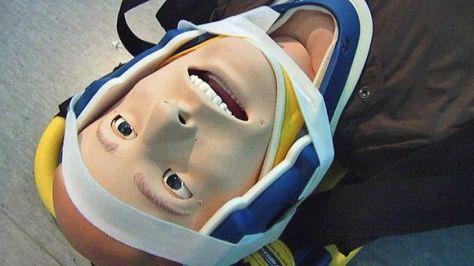 Sim+Man+3G+nukke+uusi+Anne-nukke