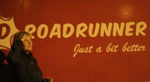 9_Katri_Roadrunner