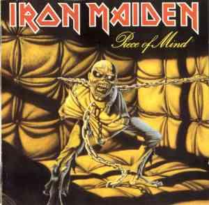 iron-maiden-iron-maiden-16878022-1426-1400