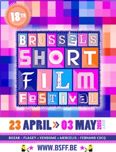 brussels-short-film-festival-2015