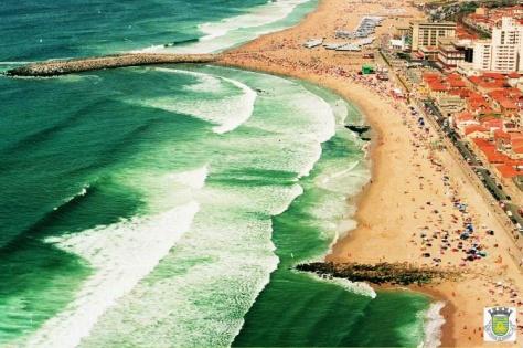 espinho_praia_1
